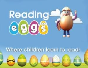 abc-reading-eggs