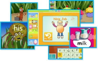 reading-eggs-screenshots