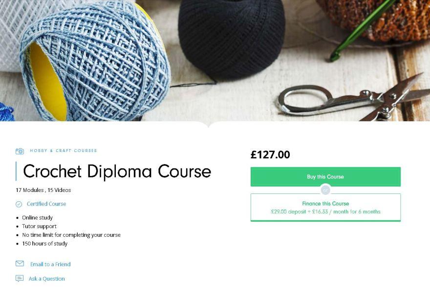 Diploma header
